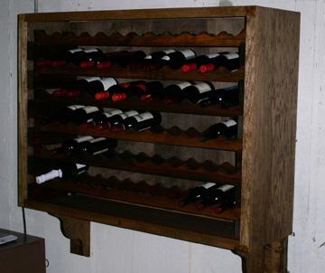 wine-rack-sm